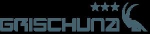 Grischuna